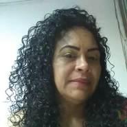 zuleimau's profile photo