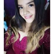angelesc147695's profile photo