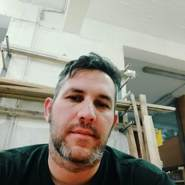 andreas708230's profile photo