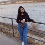 lor2897's profile photo