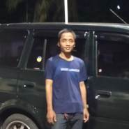 rohmanr279962's profile photo