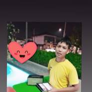 patipana860324's profile photo