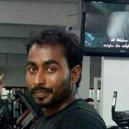 rajanv418305's profile photo