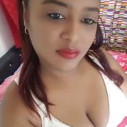 rosariop231062's profile photo