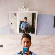 amira566510's profile photo
