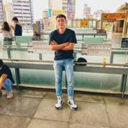 Leo_Vien's profile photo