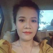 ngocl403679's profile photo