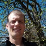 andreaswetzel's profile photo