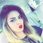 smyhaa282603's profile photo