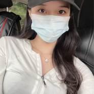userrk357862's profile photo