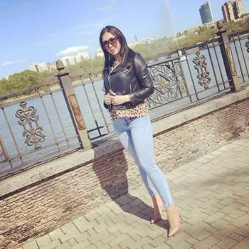ms_Mia_Donetska Oblast_Single_Female