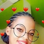 nangobic's profile photo