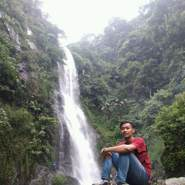 ibrohimq425954's profile photo