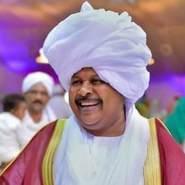 tahas143118's profile photo
