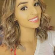 sanderacaseyw's profile photo