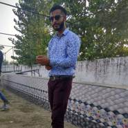 aman614728's profile photo