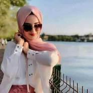 zahraa820822's profile photo