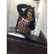 Elianna07's profile photo