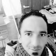 rogera129's profile photo