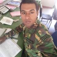 erandal182781's profile photo