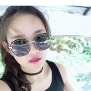 menglinw's profile photo