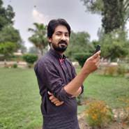 asifb5834's profile photo