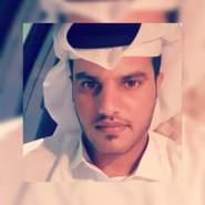 alid405549's profile photo