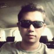 ghafff's profile photo