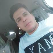 mohammad11245's profile photo