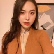 x596789's profile photo