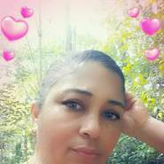 sonias25876's profile photo