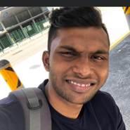 mogesh's profile photo