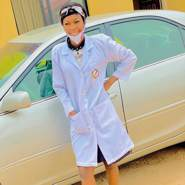 iwaloyeb's profile photo
