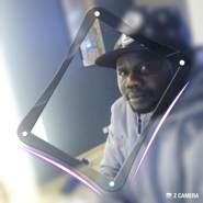 hashimm35's profile photo