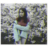 sofiaa163692's profile photo