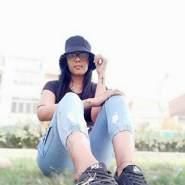 nazarithd's profile photo