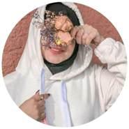 rytgr91's profile photo