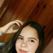 camila723758's profile photo