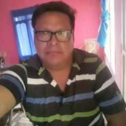 josee056921's profile photo