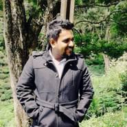 kalanadusmantha's profile photo
