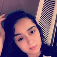 joea931's profile photo
