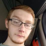 jeremiah179's profile photo