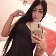 liviat667771's profile photo