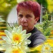 rosas602400's profile photo