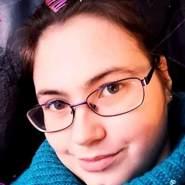 temps83's profile photo