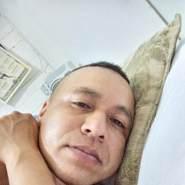 richard656158's profile photo