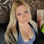 maryl371433's profile photo