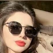 najmam12621's profile photo