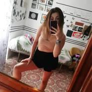 ruthd271490's profile photo
