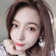 angell112956's profile photo